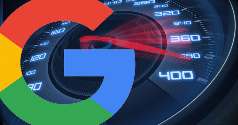 AMP یا Accelerated Mobile Pages چیست؟